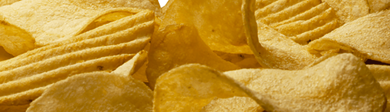 Chip-Stock Exporters